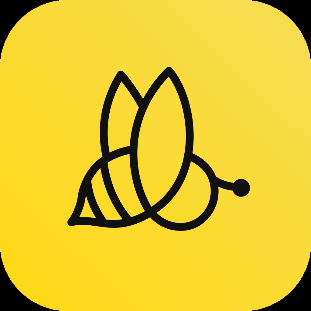 视频剪辑用什么软件好?蜜蜂剪辑 v1.6.6.24VIP版